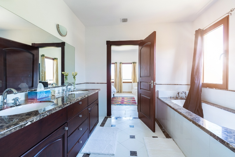 Island real estate team for 2 master bedroom houses for sale
