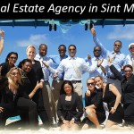 Voted number 1 Real Estate agency in St Maarten (The Daily Herald Poll)