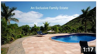 Turnberry Estate, Guana Bay, St.Maarten by Island Real Estate Team