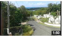 Vacant Lot, Lowlands, St.Maarten by Island Real Estate Team