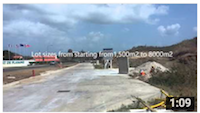 Adventure Business and Commercial Space,Simpson Bay, St.Maarten by Island Real Estate Team