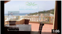 Princess Heights, Dawn Beach, St Maarten by Island Real; Estate Team