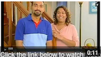 St. Maarten House Hunters Episode 2 Featuring Arun Jagtiani of Island Real Estae Team