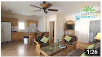 Point Pirouette for rent, Point Piroutte, St Maarten, by Island Real Estate Team