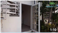 Cole Bay Apartment to rent for 750$/month, Cole bay, St. Maarten, by Island Real Estate Team