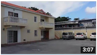 Saunders Apartments , Saunders, St.Maarten by Island Real Estate Team