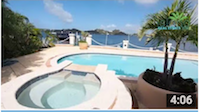 Villa in Point Pirouette for sale, St.Maarten by Island Real Estate Team