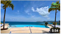 Вилла Mes Amis, St.Maarten by Island Real Estate Team