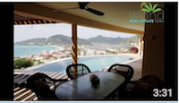 Eagle Nest,Philipsburg,St.Maarten by Island Real Estate Team