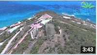 Villa Joy ,Beethoven, Cay Hill, St Maarten/ St Martin,St.Maarten by Island Real Estate Team