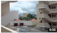Student Housing, Cupecoy, St.Maarten by Island Real Estate Team