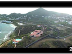 Beach Front Land For Resort Development,St.Maarten by Island Real Estate Team