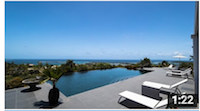 Hope Hill Villa, Orient Bay St.Maarten by Island Real Estate Team