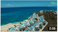 Aqua Towers, St.Maarten by Island Real Estate Team