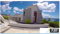 Villa Belle View, Mont Choisy, ,St.Maarten by Island Real Estate Team