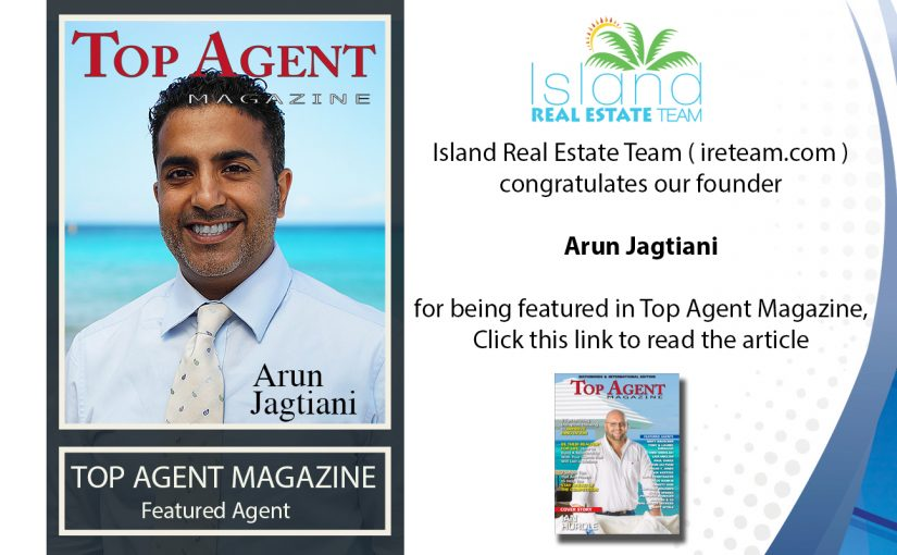 TOP AGENT MAGAZINE NATIONWIDE AND INTERNATIONAL EDITION
