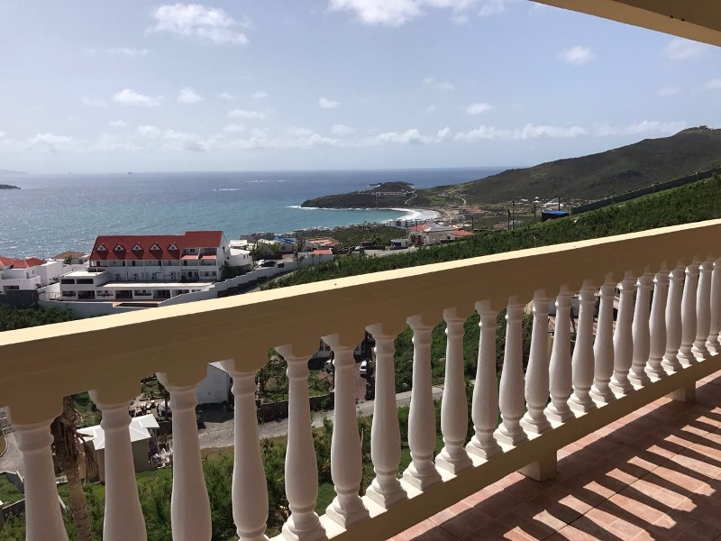 Island realestate team st maarten real estate for sale for 1161 dawn view terrace