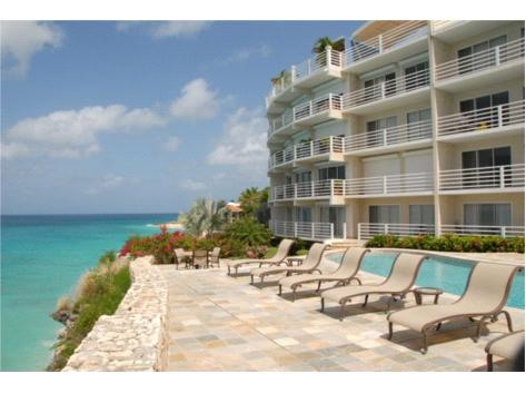 Rainbow Beach Club Lot Type Ocean View Pool Common